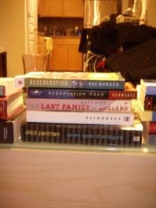 Book Column 2