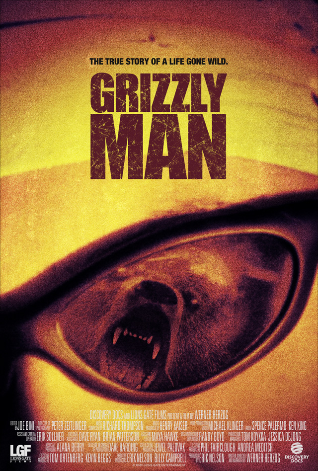 Grizzly Man Death Photos http://neslerjliow.blogspot.com/2010/06/grizzly-man-death.html